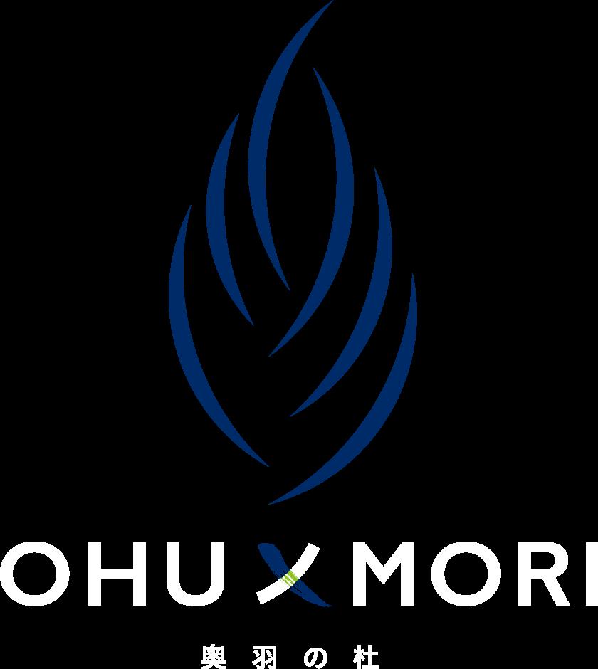 OHU ノ MORI
